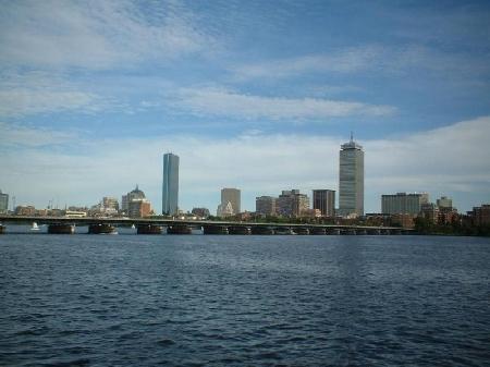 Prijzen kosten van levensonderhoud boston ma verenigde for Cost of living boston